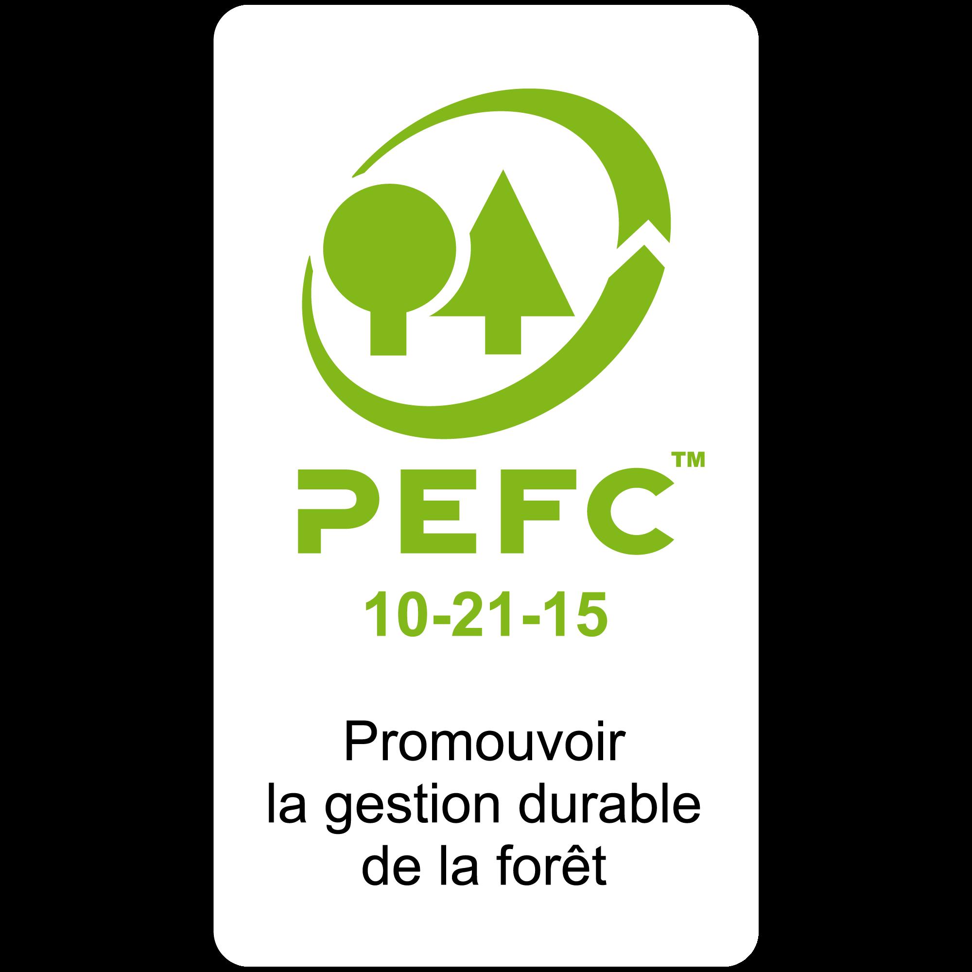 PEFC Occitanie